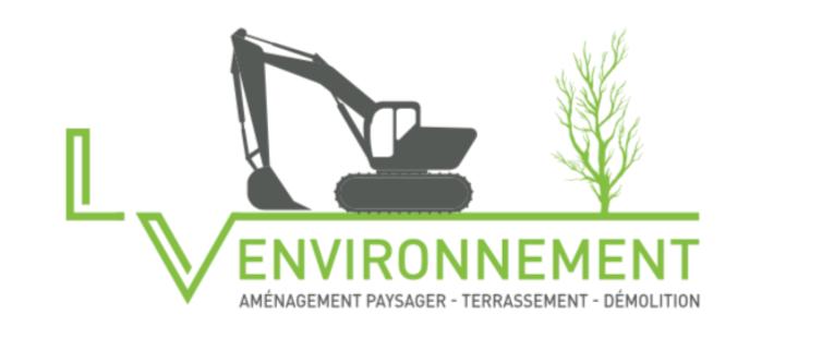 LV Environnement